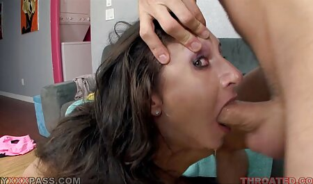 Drag the girls in the penis. xhamster classic