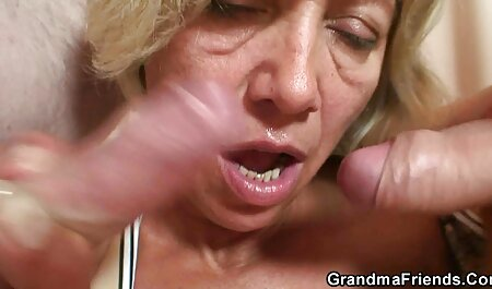 Brought home stunning vintage gay sex videos with pretty blonde