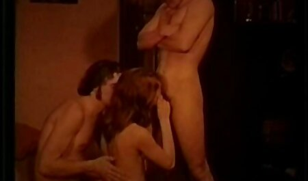 # Buttfucking makes a bitch spin on a long cock vintage nude videos in different positions #