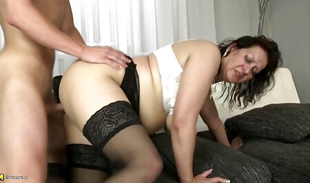 Natakha will do monopoly in vintage taboo mom the ass
