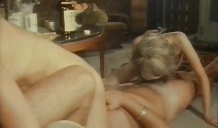 Insertion vintage mature porn Of Beauty