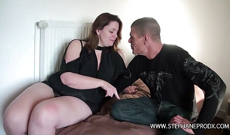 Muscular men take beeg vintage the desire out of the room Megan