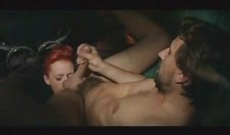 A man caresses classic taboo 2 the vagina wet vagina bitch elegance with a long tongue
