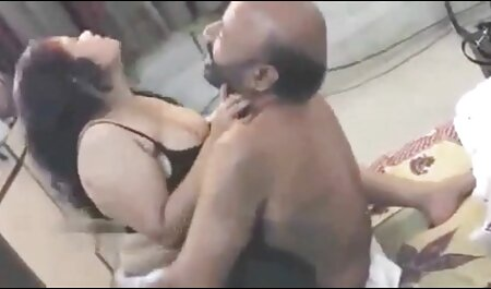 Asia-Europe vintage forced porn fool