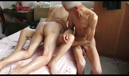 A man who gently brought his girlfriend to orgasm beautiful dizziness of his vintage porn bay