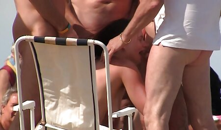 Office hard fuck in vintage family porn all holes