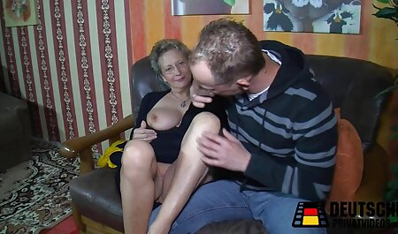 In anal porn classic casting, the sister of a pick-up artist, a woman.