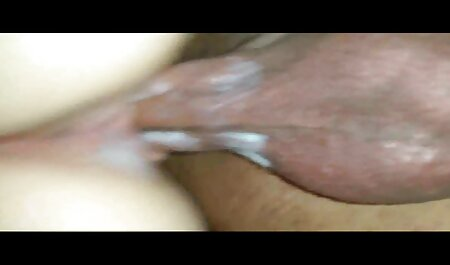 Red-haired beast furry retro sex xxx gets orgasm from big black cock