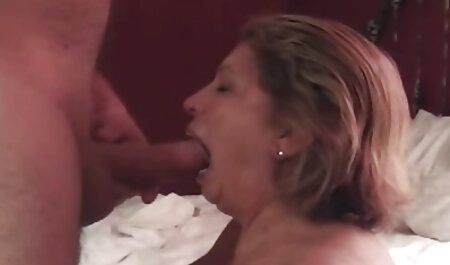 Guy weight of the member in the vagina tight Your girlfriend moaning best vintage porn movies sweet