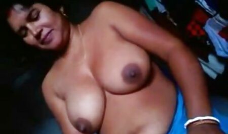 Pretty Shalina Devine can't hold a mammoth penis porno vintage anal