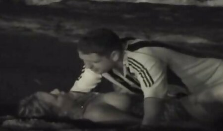 Guys satisfy sexual fantasies of the vintage lesbian porn two of his girlfriend