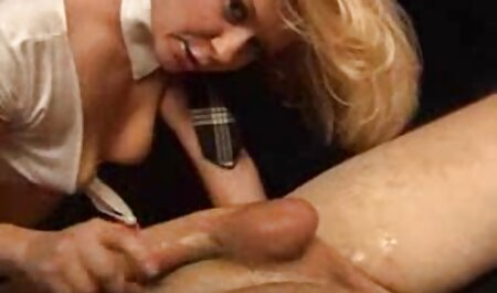 Please, fragile girl with a classic sex movies big cock