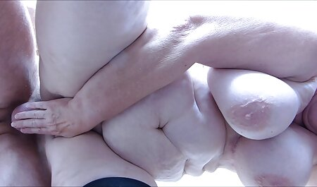 Amateur oral sex of vintage milf pics a young couple at home