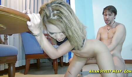 Whore trouble-free satisfying anal motherfucker porn vintage videos on the street.