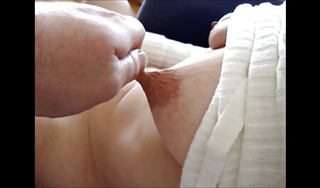 Busty girl will fuck vintage anal pics anyone