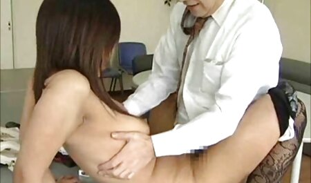 Who vintage mexican porn loves sex with public transport