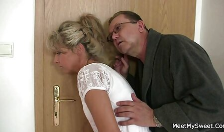 Sleeping girl wakes up to go for a walk, daughter, big vintage black and white porn Penis, big Breasts, female officers