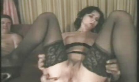 Pair streaming home sex flashing at different positions in vintage big boobs the video chat
