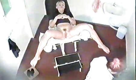 Russian beauty loves getting her ass banged best of vintage porn