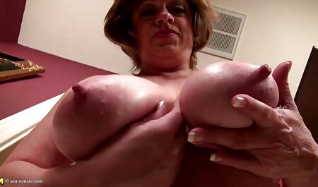 On the last vintage mature porn tube night of passionate lovemaking, he makes orgasm a Girlfriend