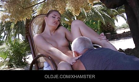 Lucky guy to anal sex vintage black porn