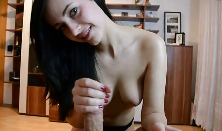 A mature woman travelling with a young 80s pornstars prostitute fucking drunk nonstop