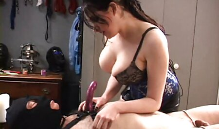 Russian vintage stocking porn snatch a girl after a cunnilingus nice