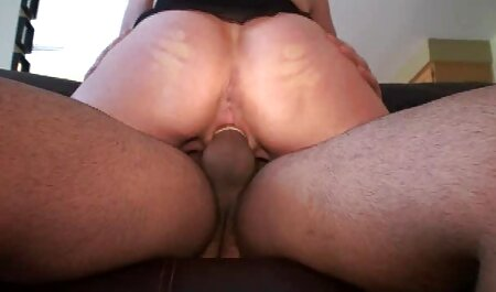 The blonde vintage boobs curls that have a hard cock and lot of sperm in his mouth .