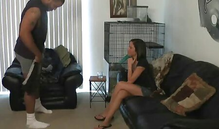 A man to his vintage classic porn lover, feeling the tense, unforgettable