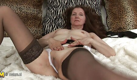 Apartment for free, so that You can have a wonderful retro anal pics