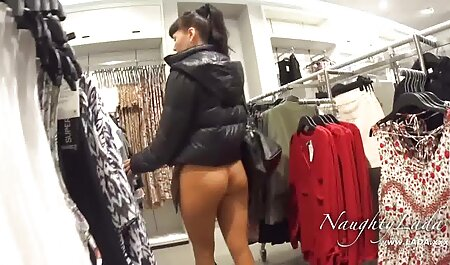 Fucking busty mistress in the mouth and classic pron ass