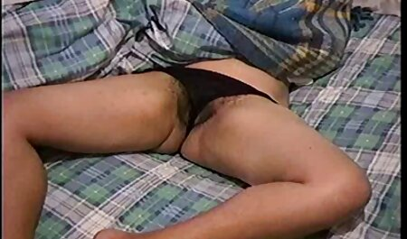 Russian girls are crazy for double penetration of a penis that vintage long porn is large enough