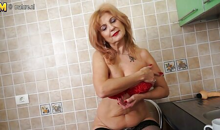 Child fuck in vintage nude pics the library masturbation, busty blonde