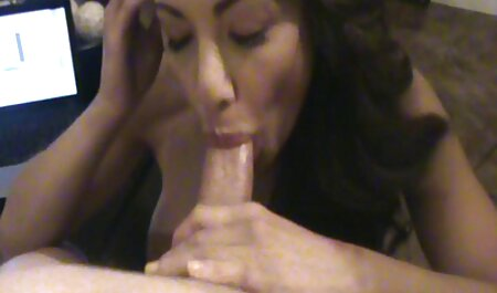 The girl could not resist the antique porn excitement before the touch of the masseur