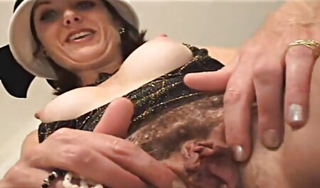 A vintage gay sex young girl decided to play tongues naughty