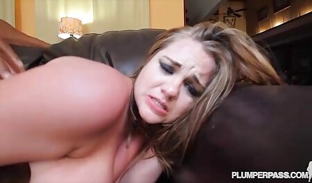 Double point classic sex movies