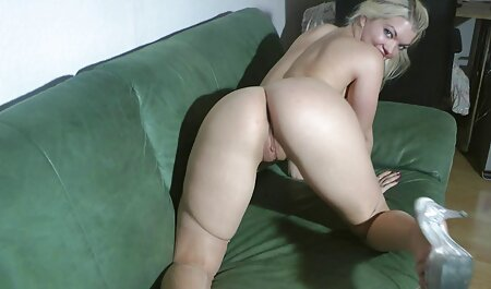 Brunette with big tits passion dildo wet pussy vintage mom porn