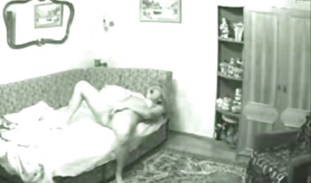Porn compilation with pretty girls retro porn tube fucking in All the cracks