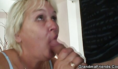 Masseur pleases vagina from vintage forced porn bald is beautiful