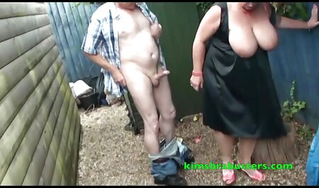 The brown-haired girl Horny nun vintage porn with a jet making love with her boyfriend