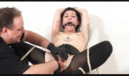 Asia let retro porn a guy fuck her in the ass