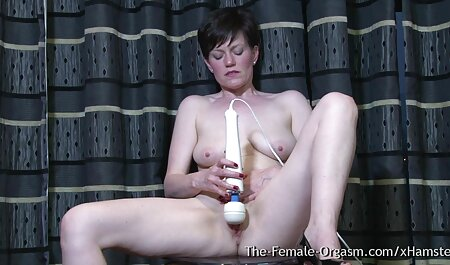 Two vintage big tits young lesbians have for each other orgasm love