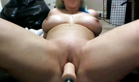Licking chicks male to fuck 1970s sex videos her.