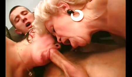 Their uneasy do porn at home with busty vintage desi porn woman