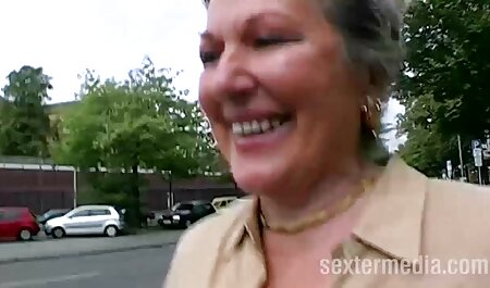 Redhead beautiful sex granny vintage gives you the excitement of the most powerful in my life