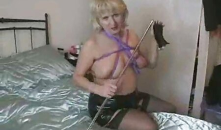 Licking pussies and proactive fucked two hot blonde vintage horny
