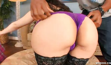 Young girl Chic vintage missionary sex seduce a man