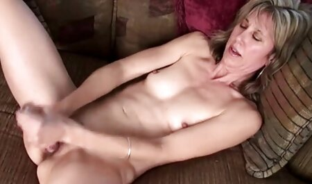 Skinny Ebony know how to change his loved retro sex tube ones.