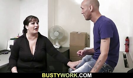 Sexy blonde vintage orgasm wants to relax with a man