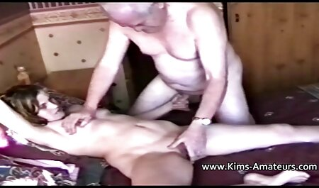 Busty women make you happy with amazing titfuck vintage hd tube